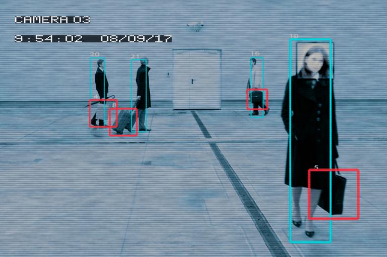 Technical Covert Surveillance