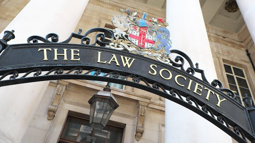 The Law Society Offices